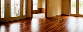 dịch vụ đánh bóng sàn gỗ
