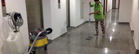 dịch vụ vệ sinh nhà cửa quận 6
