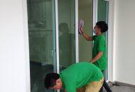 dịch vụ dọn dẹp nhà cửa quận 4