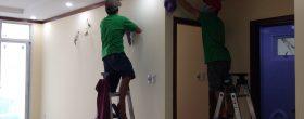 dịch vụ vệ sinh nhà cửa quận thủ đức
