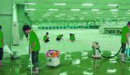 dịch vụ vệ sinh nhà cửa quận tân phú