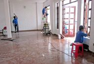 dịch vụ dọn dẹp nhà cửa quận 2