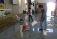 dịch vụ vệ sinh công nghiệp tại biên hòa